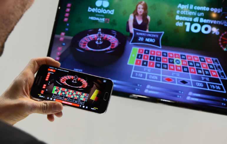 Notre avis détaillé sur le casino en ligne