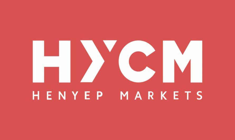 HYCM : profiter de notre avis avant de joindre ce site de trading